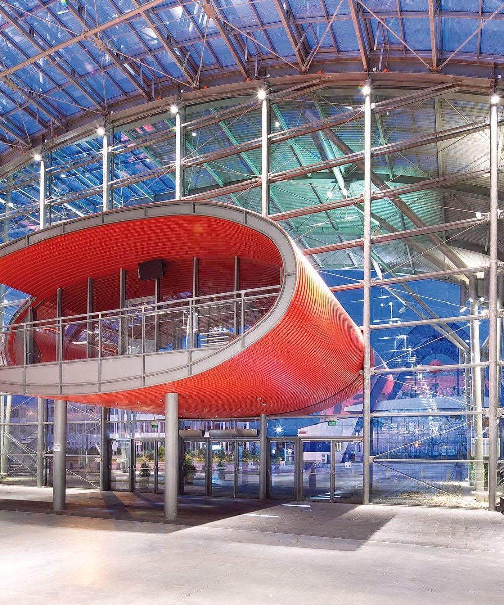 csm_Neue-Messehalle-Kielce-Jansen-4_669ad12873