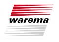 warema-2.png